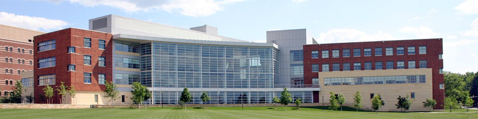 Smeal Business Building Banner